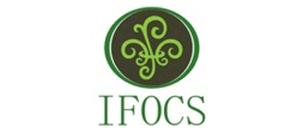 ifocs
