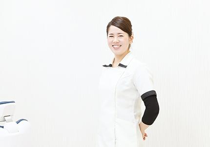 藤井 ひかり