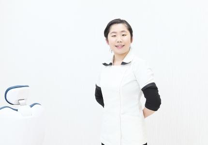 杉山 永夏